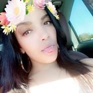 jamie65815's profile photo