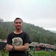 habibu155's profile photo
