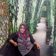 ekaherawati4's profile photo
