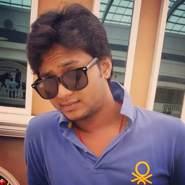 nitishs98's profile photo
