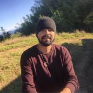 shafi367's profile photo