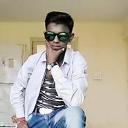 dev596's profile photo