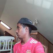 ailtonp47's profile photo