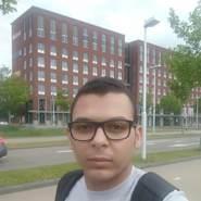 ayman38211's profile photo