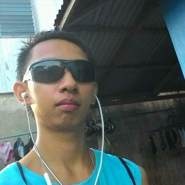 markj0861's profile photo