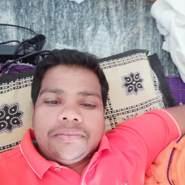 gurunath11's profile photo