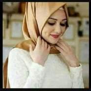 user_obmyi597's profile photo