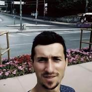 osmanb516's profile photo