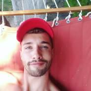 alex_hughes's profile photo