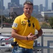 andersongiovanni612's profile photo