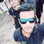 dileepan5's profile photo