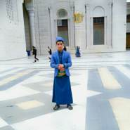 user_kufxp1852's profile photo