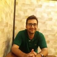 mehdi7098's profile photo
