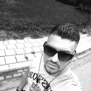 parvum's profile photo