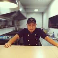 Agung1296's profile photo