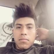 higinior8's profile photo