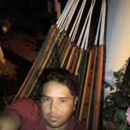 carlosc3748's profile photo
