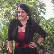 mademontilva's profile photo