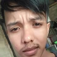 dewir625's profile photo