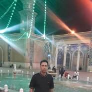 user_fa9411's profile photo