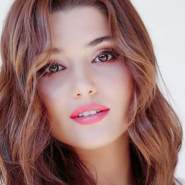 Soqar315's profile photo
