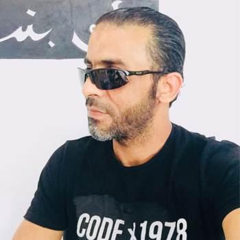 libby_crazy_Al Marqab_Single_Male