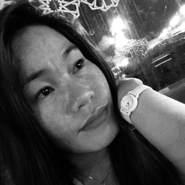 mia105's profile photo