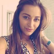 debbieboswell3's profile photo