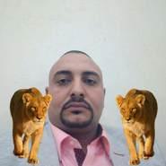 user_jes607's profile photo
