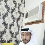 khld6396's profile photo