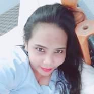 kesyas5's profile photo