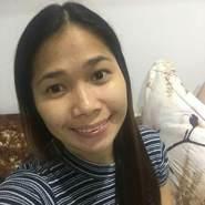 jenny298924's profile photo