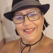 yelitzac4's profile photo