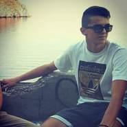 mirko6179's profile photo