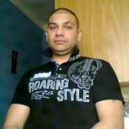 karelm22's profile photo