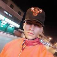fernandon452's profile photo