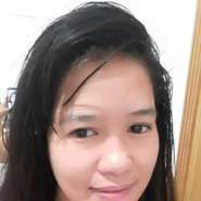 janiene6's profile photo