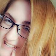aprilv20's profile photo