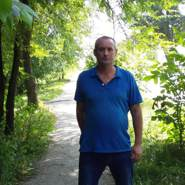 lavricl's profile photo