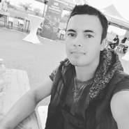 razvyr9's profile photo