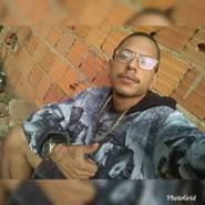 pedroh1753's profile photo