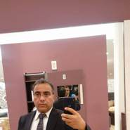 josed25116's profile photo