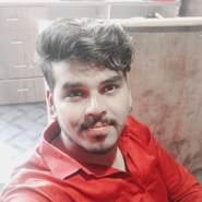 harshl22's profile photo