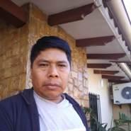 josea28924's profile photo