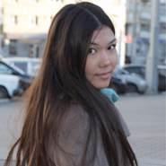 leahdrummond705's profile photo