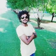 rahidn5's profile photo