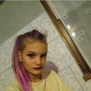 andrica_joly's profile photo