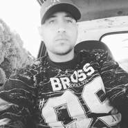 rodrigov475's profile photo