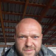 user_wzx20's profile photo