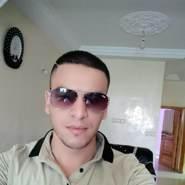 Elh908's profile photo